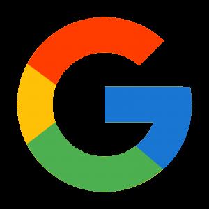 google logo1600 300x300 - google_logo1600