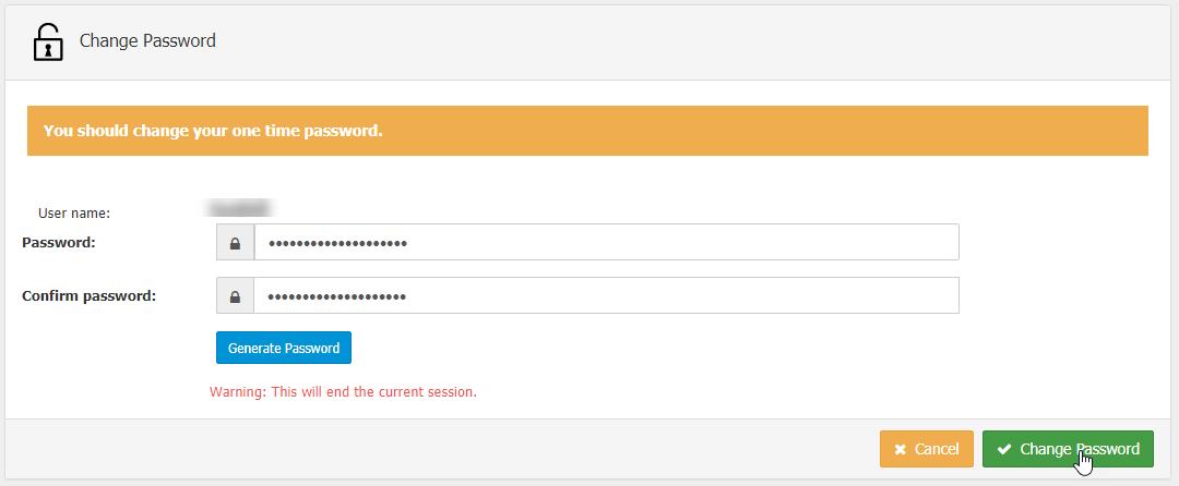 2018 03 13 10 14 04 - Reset Password for Admin Panel
