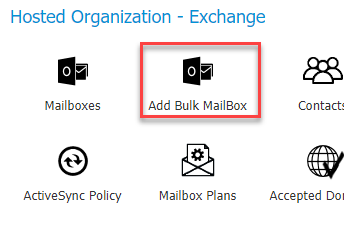 word image 21 - Add Bulk Mailboxes