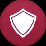 antivirus-universal-icon