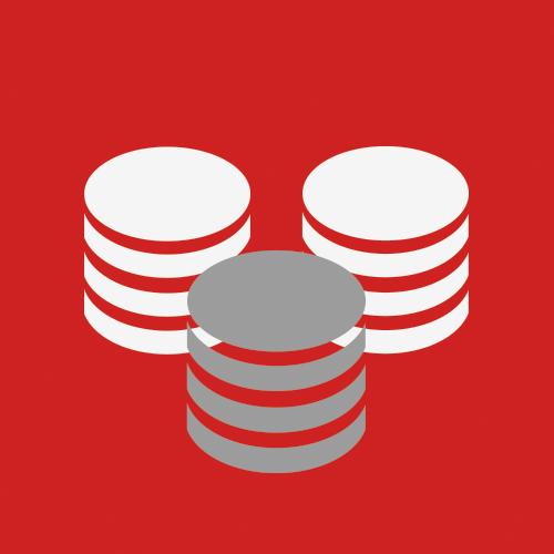 icon-database-a99a13af
