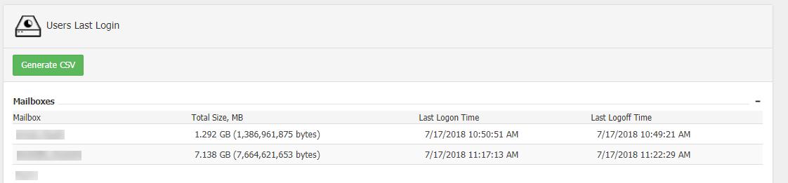 word image 13 - Last login & last Logoff information