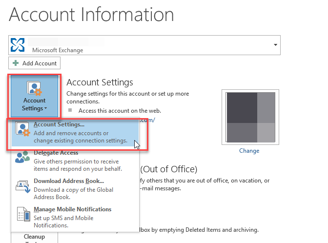 word image 86 - How to turn offline cache on or off