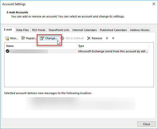 word image 87 - How to turn offline cache on or off
