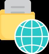 file 2 - CloudDesktop by WorldPosta