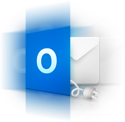 Download Outlook Chat Plugin to Easily Send Large Files Securely