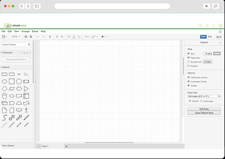 1 1 - Draw Landing Page