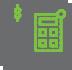 object icon1 - MyCloud Object Storage