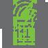 object icon6 - MyCloud Object Storage
