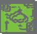 object icon7 - MyCloud Object Storage