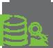 object icon9 - MyCloud Object Storage