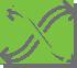 vm icon1 - VMware Hosting