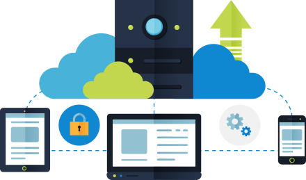 Vector Smart Object 1 - Why Choose MyCloud Services