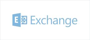 e6 - Enterprise Application management