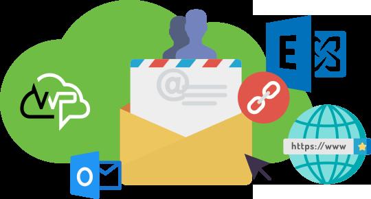 team exchanges - Outlook needs password