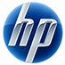 HP image - SAP Intro