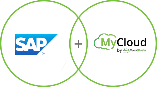 applications Object - SAP Intro