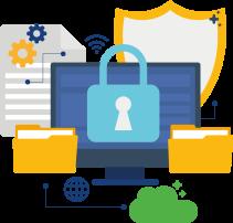 applications image 3 - SAP Intro