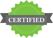 certified Object - SAP Intro