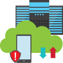 mobile solutions 4 - SAP Database and Mobile Solutions
