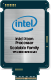 processor image - SAP Database and Mobile Solutions